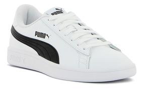 invierno cuerno Fuera de servicio  Shopping > zapatos puma morados uruguay, Up to 67% OFF