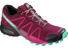 salomon speedcross 3 vs 5 teleshopping