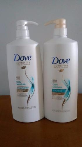 champu dove,elvive,head shoulders,nivea