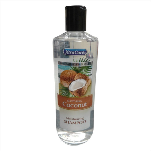 champu soothing coconut 665ml 2 unid
