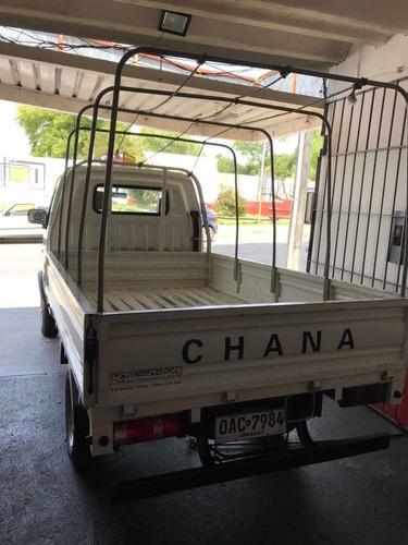 chana 1022 pick up