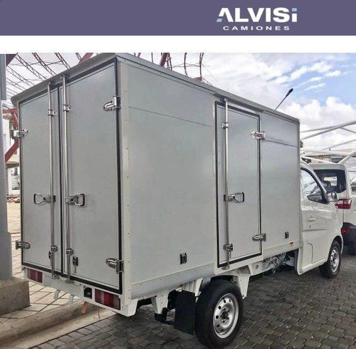 chana box tanque lleno y empadronamiento gratis iva inc