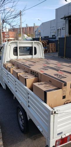 chana star 1.2 md201 pickup cab simple 2018