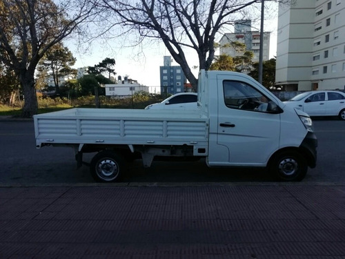 chana star 1.2 md201 pickup cab simple 2019