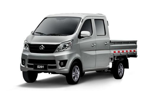 chana star 1.2 md201 pickup cab simple 2020