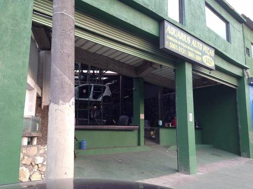 chana utility 7 lugares 2008