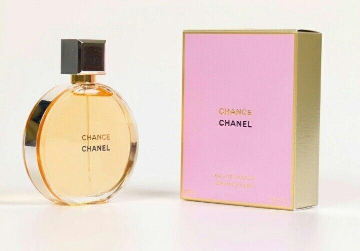 4a3ad533ed4 Chance Chanel Eau Fraiche 100 Ml Edt Feminino Original ! - R  519