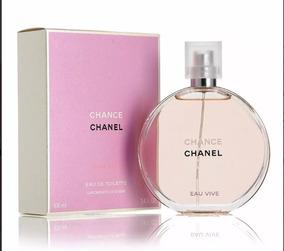 bedd728ab Chanel 5 De 7.5 Ml - Perfumes y Fragancias en Mercado Libre México
