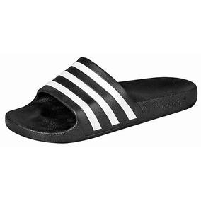 Adidas Negro Al29 Hombre Ppk Tallas25 Sandalias Adilette n80kPwO