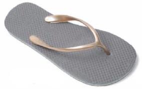 3553c41a Sandalias Eva Mayoreo Economicas - Zapatos Naranja oscuro en Mercado ...