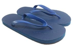 1477229f Sandalias Varios Colores Mayoreo - Zapatos Negro en Mercado Libre México