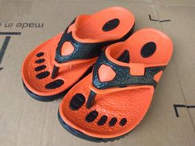 58d1e8b9 Fabricantes De Sandalias Economicas En El Df - Zapatos Azul en Mercado  Libre México