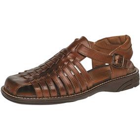 México Zapatos Springfield Libre Sandalias Playera Mercado Hombre En LR3jq54A