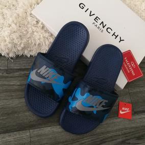 9e5c999d45 Chanclas Nike en Mercado Libre Colombia