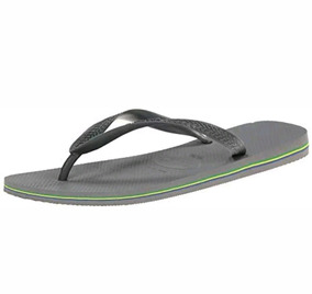 649f866bf8f Chanclas Havaianas Al Por Mayor en Mercado Libre Colombia
