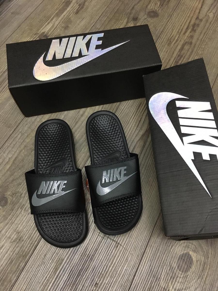 Chanclas Nike 2019 - Hombre