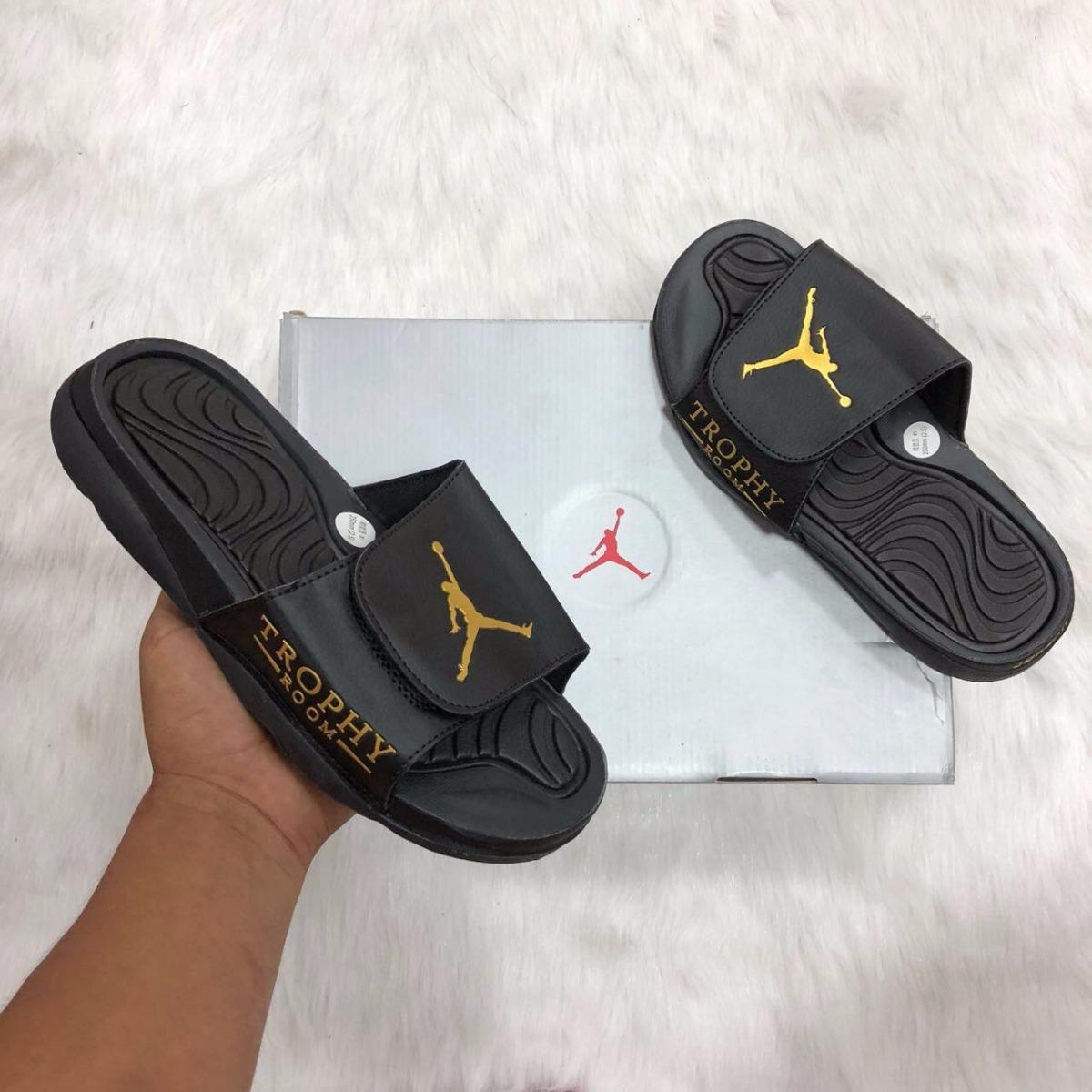 Compras en línea de Sandalias y chanclas de una gran selección en la tienda Zapatos y complementos.