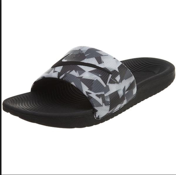 Chanclas Nike Hombre -   480.00 en Mercado Libre f5d1709d33b4