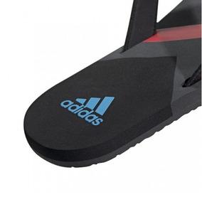 Sandalias Adidas Playa Chanclas Para De Eezay Hombres wOnk0P