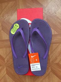 Sandalias Puma Nike Benassi Solarsoft Under Chanclas Jordan QeCBordxW