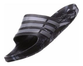 Ojota De Hombre Duramo Adidas Slide Chancleta Sandalia wOPyN8mvn0