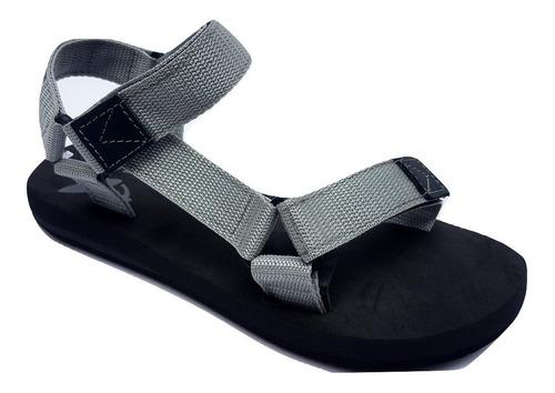 chancleta - sandalia
