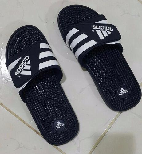 chancletas adidas 2019 // sandalias adidas 2019