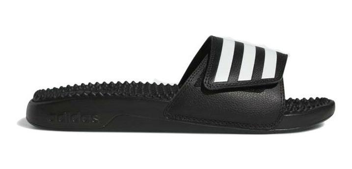 comprar más nuevo en stock Precio 50% Chancletas adidas Adissage Tnd Slides Originales - $ 152.900 en Mercado  Libre