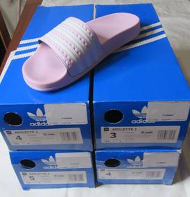 Para Sandalias Adidas Santiossage Caballero Qd envio Gratis Lqj35ARc4S