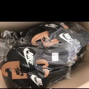 Y Chancletas Nike Chancletas Diamond Y Nike D92IEWH