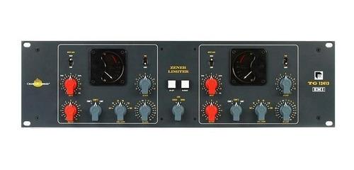 chandler limited tg12413 zener limiter