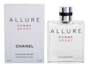 d351cfab0 Perfume Antaeus De Chanel 100ml Caballero Increible Precio - Perfumes  Importados Chanel de Hombre en Mercado Libre Argentina