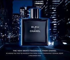 8851822cd chanel hombre perfume · perfume bleu chanel eau parfum hombre 100 ml x  mayor y menor