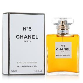 7f11fa1ef Perfumes Para Mujer Originales Chanel - Perfumes y Colonias en Mercado  Libre Perú