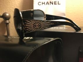 92affae20d Lentes Chanel Modelo 5171 en Mercado Libre México