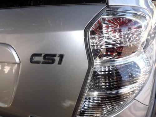 changan cs1