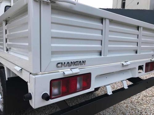 changan cs15 1.5 16v comfort mt 2020