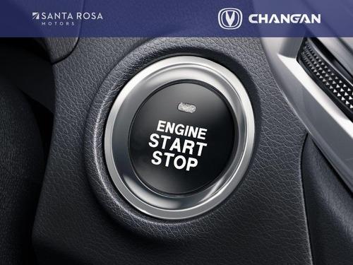 changan cs15 luxury 2019 0km