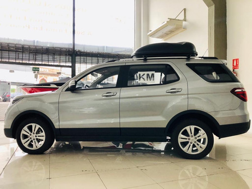 changan cx70 0km 2020 retira u$d 9.900 financio oportunidad