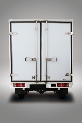 changan md201 box 0km entrega inmediata!