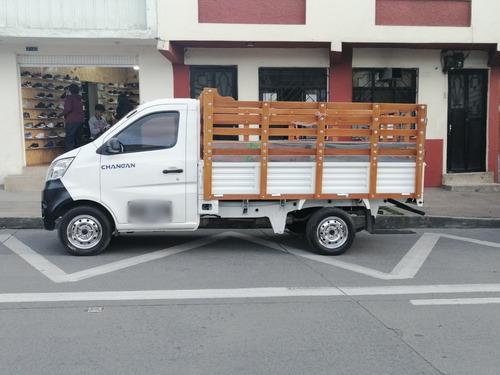 changan mini truck mini truck