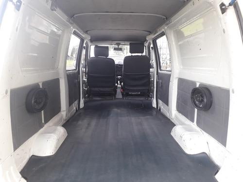 changhe 2013 1.2 van cargo panel pública chery n300 dfsk