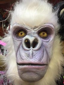 24490b64e Changos Bebes Reales Disfraces Halloween Mascaras - Recuerdos ...