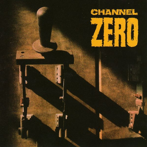 channel zero - unsafe