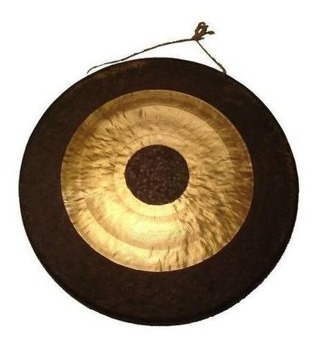 chao gong / tam tam 55cm cod. 99355 cuota