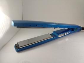41493630e Chapinha (prancha) Epilady Eco Titanium 230 C Bivolt - Beleza e Cuidado  Pessoal no Mercado Livre Brasil