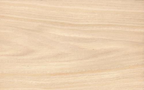 chapa de madera para enchapado