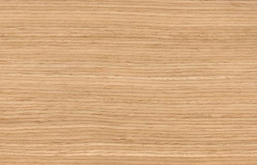 chapa de madera para enchapado rayado