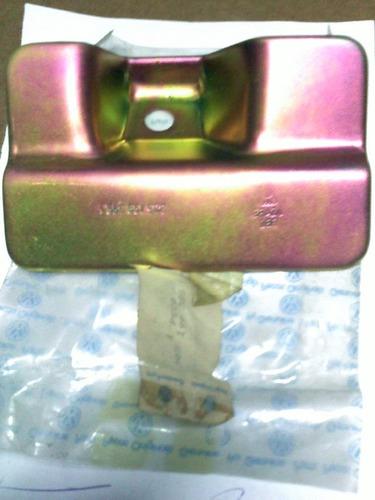 chapa defletor calor coxim motor gol ae cht 1. 1.6 original