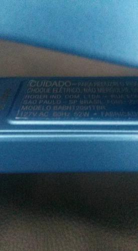 chapa nano titanium babyliss 450ºf original
